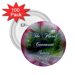 The Fc 2.25  Button (100 pack)