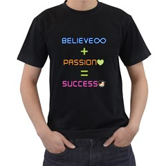 Word Believe Png;icon Infinite And Word Passion Png;icon Heart And Word Success Png;icon Cow03