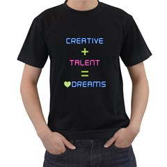 word_creative and word_talent and icon_heart.png;word_dreams
