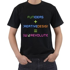 word_fun.png;word_ideas and word_creative.png;word_design and word_new.png;icon_cow02.png;word_revolution