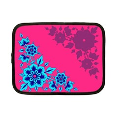 4 Netbook Case (Small)
