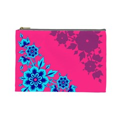 4 Cosmetic Bag (large)