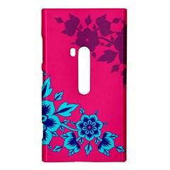 4 Nokia Lumia 920 Hardshell Case