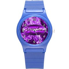 Flaming Hope Sport Watch (small)