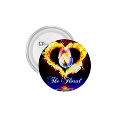 TheFloralCovenant 1.75  Button