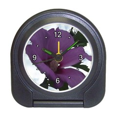 F5 Desk Alarm Clock
