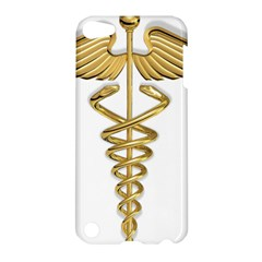 Caduceus Medical Symbol 10983331 Png2 Apple Ipod Touch 5 Hardshell Case