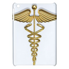 Caduceus Medical Symbol 10983331 Png2 Apple Ipad Mini Hardshell Case
