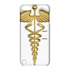 Caduceus Medical Symbol 10983331 Png2 Apple iPod Touch 5 Hardshell Case with Stand