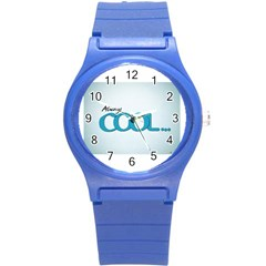Cool Designs Store Plastic Sport Watch (Small)