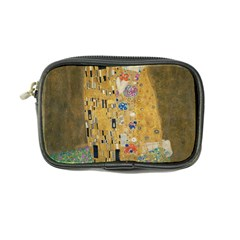 Klimt - The Kiss Coin Purse