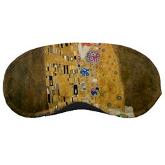 Klimt   The Kiss Sleeping Mask