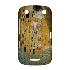 Klimt - The Kiss BlackBerry Curve 9380 Hardshell Case