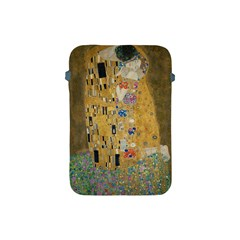 Klimt   The Kiss Apple Ipad Mini Protective Soft Case