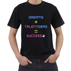 word_dreams and word_talent.png;word_ideas and word_success.png;icon_cow04
