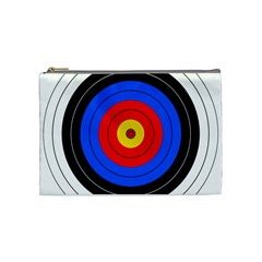 Target Cosmetic Bag (medium)