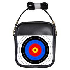 Target Girl s Sling Bag