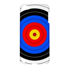 Target Apple iPod Touch 5 Hardshell Case