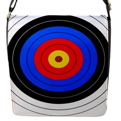 Target Removable Flap Cover (Small)