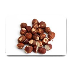 Hazelnuts Small Door Mat