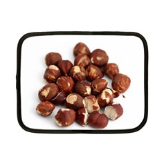 Hazelnuts Netbook Case (Small)