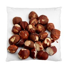 Hazelnuts Cushion Case (One Side)