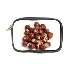 Hazelnuts Coin Purse