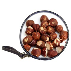Hazelnuts Cd Wallet