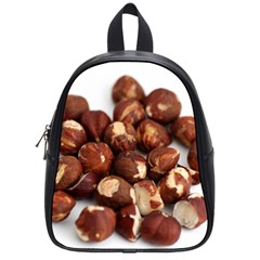 Hazelnuts School Bag (Small)