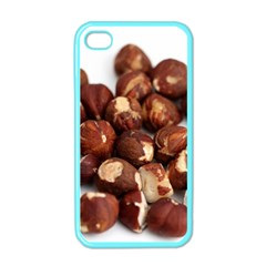 Hazelnuts Apple iPhone 4 Case (Color)