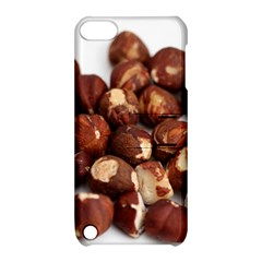 Hazelnuts Apple Ipod Touch 5 Hardshell Case With Stand