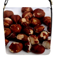 Hazelnuts Removable Flap Cover (Small)