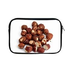Hazelnuts Apple Ipad Mini Zipper Case
