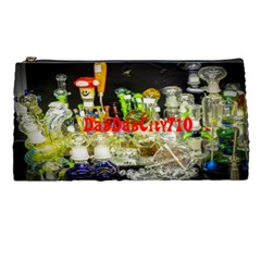 DabDabCity710 Pencil Case