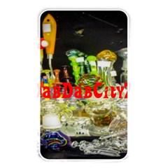DabDabCity710 Memory Card Reader (Rectangular)