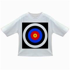 Target Baby T-shirt