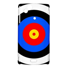 Target Sony Xperia Arc Hardshell Case