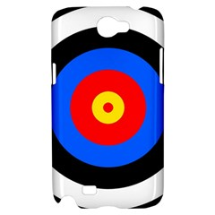 Target Samsung Galaxy Note 2 Hardshell Case