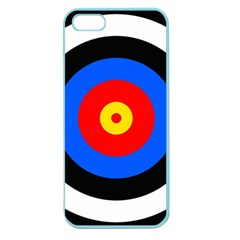 Target Apple Seamless iPhone 5 Case (Color)