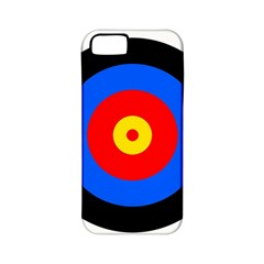 Target Apple iPhone 5 Classic Hardshell Case (PC+Silicone)