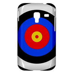 Target Samsung Galaxy Ace Plus S7500 Case