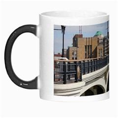 Hamilton 1 Morph Mug