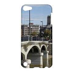 Hamilton 1 Apple Ipod Touch 5 Hardshell Case