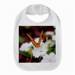 Butterfly 159 Bib