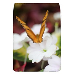 Butterfly 159 Removable Flap Cover (Large)