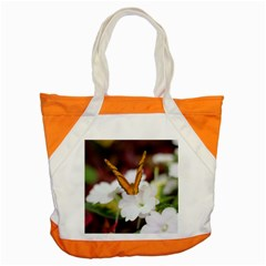 Butterfly 159 Accent Tote Bag