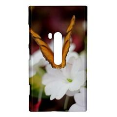 Butterfly 159 Nokia Lumia 920 Hardshell Case