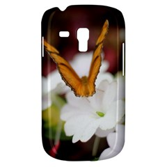 Butterfly 159 Samsung Galaxy S3 MINI I8190 Hardshell Case