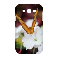 Butterfly 159 Samsung Galaxy Grand DUOS I9082 Hardshell Case