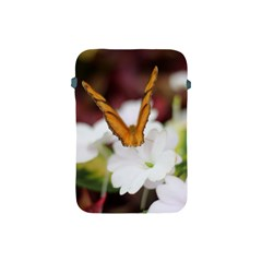 Butterfly 159 Apple Ipad Mini Protective Soft Case